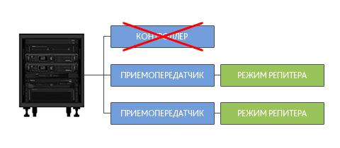DMR-23_2.jpg