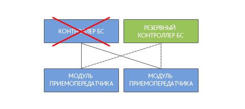 DMR-24_3.jpg
